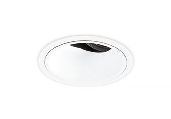 【最大44倍お買い物マラソン】オーデリック XD402462H ユニバーサルダウンライト 深型 LED一体型 白色 電源装置別売 オフホワイト