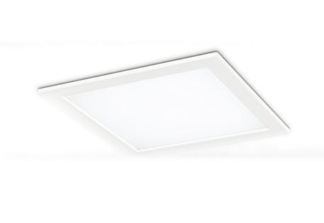 【最安値挑戦中!最大25倍】オーデリック XD466021 ベースライト 埋込型・下面アクリルカバー付 LED一体型 非調光 昼白色
