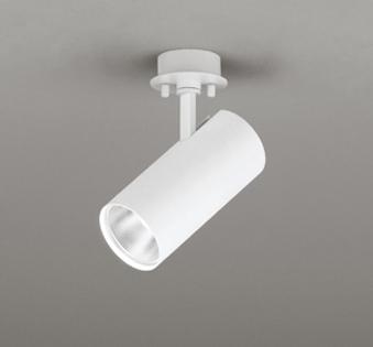 【最安値挑戦中!最大25倍】オーデリック OS256550BC スポットライト LED一体型 Bluetooth 調光調色 電球色~昼光色 リモコン別売 壁・天井・傾斜 ホワイト