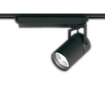 【最大44倍お買い物マラソン】オーデリック XS511126 スポットライト LED一体型 非調光 白色 ブラック