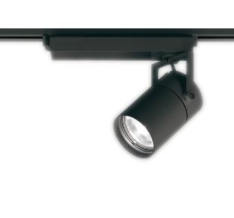 【最大44倍お買い物マラソン】オーデリック XS512112BC スポットライト LED一体型 Bluetooth 調光 温白色 リモコン別売 ブラック