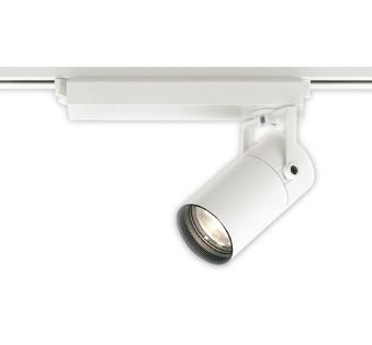 【最安値挑戦中!最大25倍】オーデリック XS513137BC スポットライト LED一体型 Bluetooth 調光 電球色 リモコン別売 オフホワイト [(^^)]