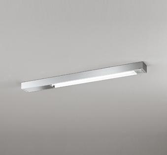 全品対象 最安値挑戦中 最大25倍のチャンス ob255065 驚きの値段 最大25倍 オーデリック 昼白色 キッチンライト 非調光 低価格化 直管形LED OB255065