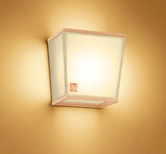 【最大44倍スーパーセール】オーデリック OB255207BC(ランプ別梱包) 和風ブラケットライト LEDランプ Bluetooth 調光調色 電球色~昼光色 リモコン別売