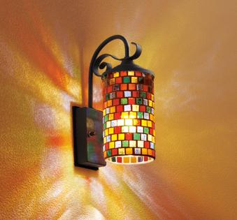 【最安値挑戦中!最大25倍】照明器具 オーデリック OG041554LC エクステリアポーチライト LED 別売センサ対応 白熱灯40W相当 電球色タイプ