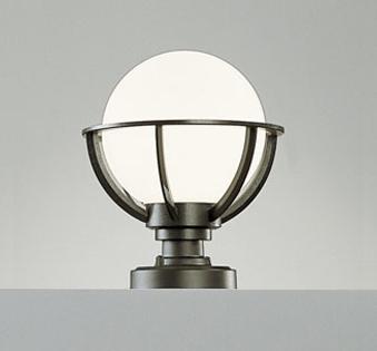 【最安値挑戦中!最大25倍】門柱灯 オーデリック OG042121LD LED電球一般形 電球色 LEDランプ