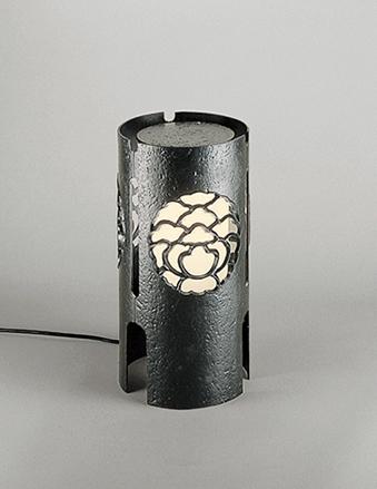 【最安値挑戦中!最大25倍】オーデリック OG043016LD1(ランプ別梱包) ガーデンライト LED 電球色 白熱灯50W相当 防雨型