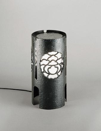 【最安値挑戦中!最大25倍】オーデリック OG043016ND1(ランプ別梱包) ガーデンライト LED 昼白色 白熱灯50W相当 防雨型