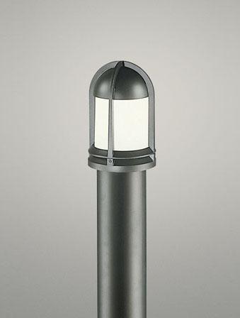 【最安値挑戦中!最大25倍】照明器具 オーデリック OG043175LD ガーデンライト LED電球ミニクリプトン形 電球色タイプ 防雨型