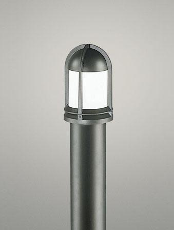 【最安値挑戦中!最大25倍】オーデリック OG043175ND ガーデンライト LED 昼白色 白熱灯40W相当 防雨型