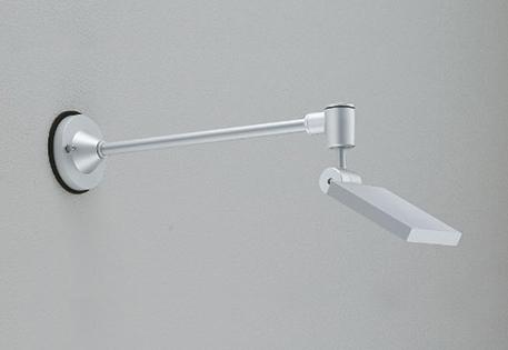 【最安値挑戦中!最大24倍】ガーデンライト オーデリック OG254128 LED 電球色 [∀(^^)]
