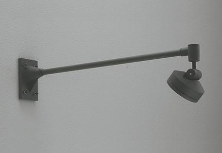 【最安値挑戦中!最大24倍】エクステリアスポットライト オーデリック OG254131 LED 昼白色 [∀(^^)]