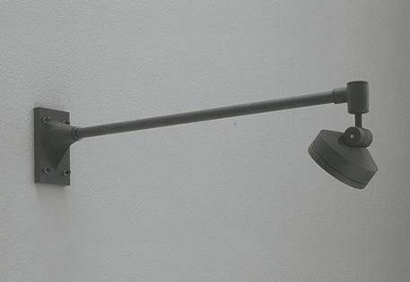 【最安値挑戦中!最大24倍】エクステリアスポットライト オーデリック OG254132 LED 電球色 [∀(^^)]