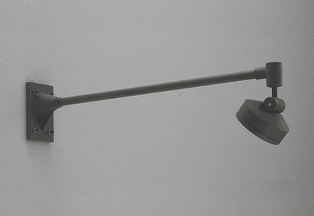 【最安値挑戦中!最大24倍】エクステリアスポットライト オーデリック OG254136 LED 電球色 [∀(^^)]