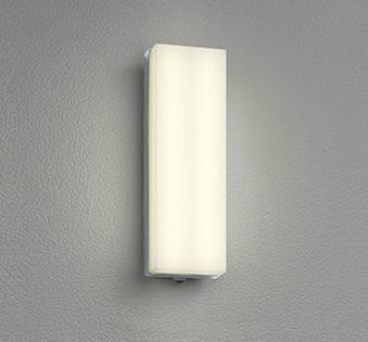 【最安値挑戦中!最大25倍】ポーチライト オーデリック OG254246 LED 電球色