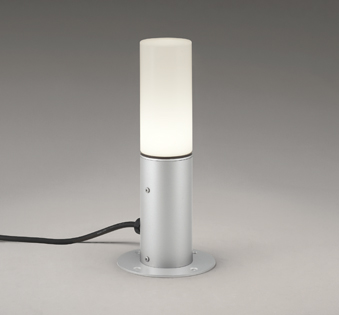 【最安値挑戦中!最大25倍】照明器具 オーデリック OG254423LD ガーデンライト LED グラウンドフロアライト 置型 白熱灯40W相当 電球色タイプ