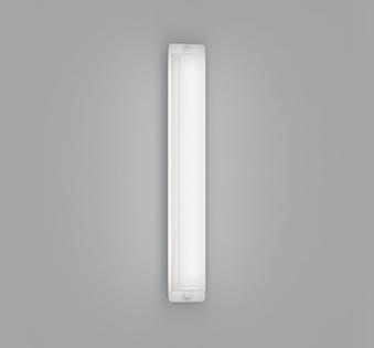 【最安値挑戦中!最大25倍】照明器具 オーデリック OG254505 エクステリアポーチライト LED一体型 FL20W相当 昼白色タイプ