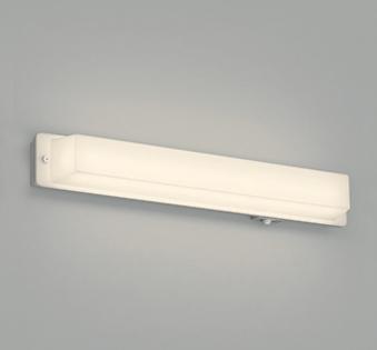 【最安値挑戦中!最大25倍】照明器具 オーデリック OG254508 エクステリアポーチライト LED一体型 人感センサ FL20W相当 電球色タイプ