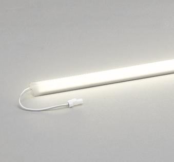 【最安値挑戦中!最大25倍】オーデリック OG254732 エクステリア間接照明 LED一体型 スリムラインライト 電球色 防雨型 電源装置・接続線別売