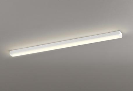【最安値挑戦中!最大25倍】オーデリック OL291126P4E(光源ユニット別梱) シーリングライト LED一体型 非調光 電球色