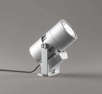 【最大44倍お買い物マラソン】オーデリック XG454003 エクステリアスポットライト LED一体型 昼白色 ミディアム配光 防雨型