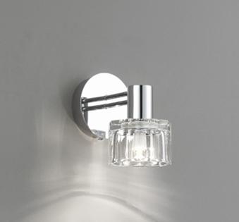 【最安値挑戦中!最大25倍】照明器具 オーデリック OB255009LD ブラケットライト LEDランプ 電球色タイプ