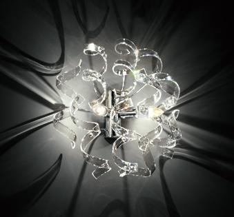 【最安値挑戦中!最大25倍】照明器具 オーデリック OB255019LC ブラケットライト LED 連続調光 白熱灯40W×2灯相当 電球色タイプ 調光器別売