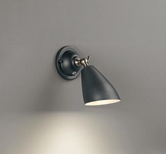 【最安値挑戦中!最大25倍】照明器具 オーデリック OB255046LD ブラケットライト LEDランプ 電球色タイプ