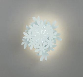 【最大44倍スーパーセール】オーデリック OB255050P1 ブラケットライト LED一体型 電球色タイプ 非調光