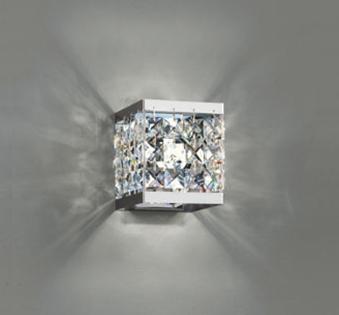 【最安値挑戦中!最大25倍】照明器具 オーデリック OB255136 ブラケットライト LED一体型 連続調光 白熱灯60W相当 電球色タイプ 調光器別売