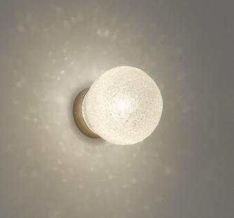 全品対象 最安値挑戦中 物品 最大25倍のチャンス ob255202ld 最大25倍 オーデリック OB255202LD 正規品 ランプ別梱 電球色 LEDランプ ブラケットライト クロームメッキ 非調光