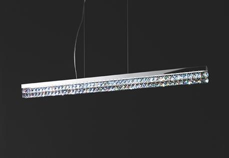 【最大44倍お買い物マラソン】照明器具 オーデリック OC257022 シャンデリア LED 電球色タイプ