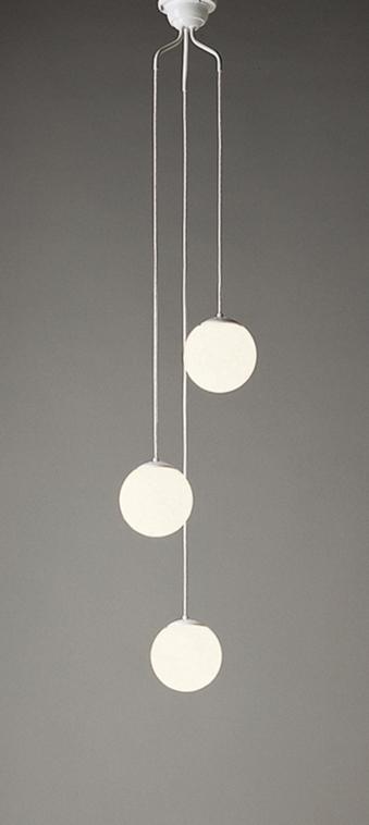 【最大44倍スーパーセール】オーデリック OC257107LD(ランプ別梱包) シャンデリア LED 電球色 非調光