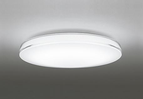 【最安値挑戦中!最大25倍】照明器具 オーデリック OL251139 シーリングライト LED 調光・調色タイプ リモコン付属 昼光色タイプ~電球色タイプ ~10畳