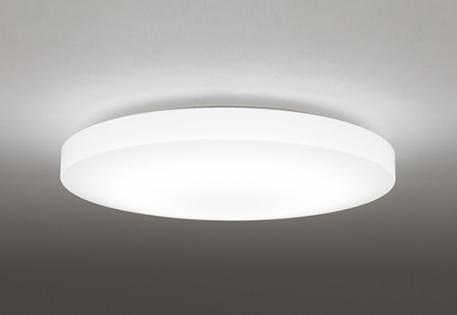 【最安値挑戦中!最大25倍】オーデリック OL251218BC シーリングライト LED一体型 調光・調色 ~10畳 リモコン別売 Bluetooth通信対応機能付