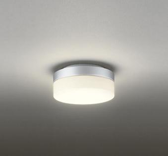 【最安値挑戦中!最大25倍】シーリングライト オーデリック OL251221 LED 電球色