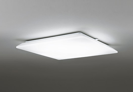 【最安値挑戦中!最大25倍】オーデリック OL251389BC シーリングライト LED一体型 調光・調色 ~10畳 リモコン別売 Bluetooth通信対応機能付