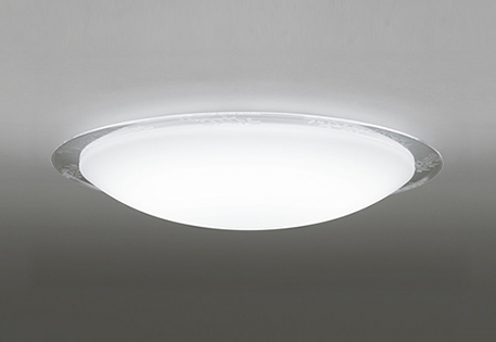 【最安値挑戦中!最大24倍】シーリングライト オーデリック OL251437 昼光色~電球色 LED・プルレス ~12畳 [∀(^^)]