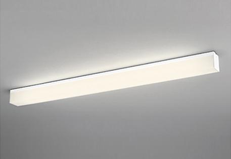 【最安値挑戦中!最大25倍】照明器具 オーデリック OL251579L(ランプ別梱) ブラケットライト 直管形LED 電球色 Hf32W高出力相当