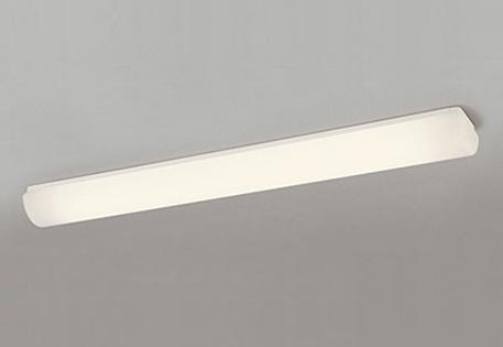 【最安値挑戦中!最大25倍】照明器具 オーデリック OL251581L(ランプ別梱) ブラケットライト 直管形LED 電球色 Hf32W定格出力相当