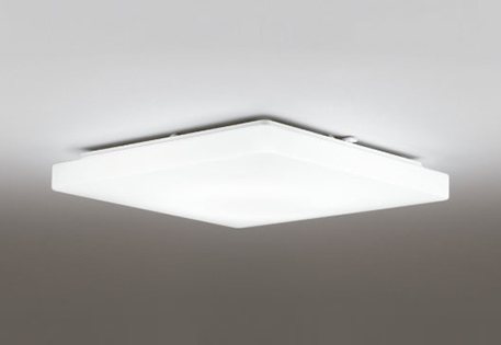 【最安値挑戦中!最大24倍】シーリングライト オーデリック OL251616 昼光色~電球色 LED・プルレス ~8畳 [∀(^^)]