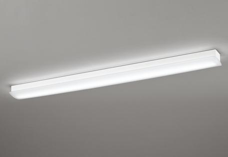 【最大44倍スーパーセール】オーデリック OL291027P2D(光源ユニット別梱) ブラケットライト LED一体型 非調光 温白色