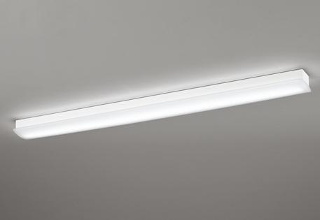 【最安値挑戦中!最大25倍】オーデリック OL291027P3D(光源ユニット別梱) ブラケットライト LED一体型 非調光 温白色