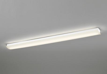 【最大44倍スーパーセール】オーデリック OL291027P3F(LEDユニット別梱) ブラケット キッチンライト LED一体型 電球色 非調光 Hf32W定格出力相当