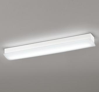【最大44倍スーパーセール】オーデリック OL291028P4D(光源ユニット別梱) ブラケットライト LED一体型 非調光 温白色