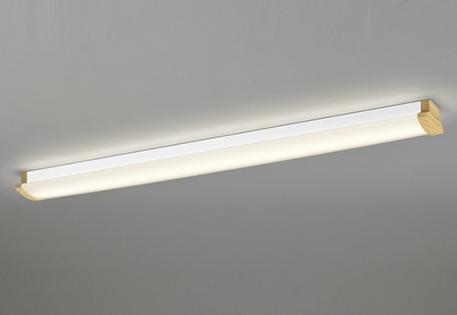 【最大44倍スーパーセール】オーデリック OL291029P3F(LEDユニット別梱) ブラケット キッチンライト LED一体型 電球色 非調光 Hf32W定格出力相当