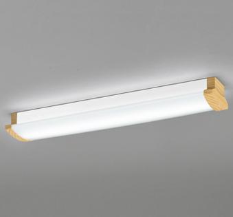 【最大44倍スーパーセール】オーデリック OL291030P3B(LEDユニット別梱) ブラケット キッチンライト LED一体型 昼白色 非調光 Hf16W高出力相当