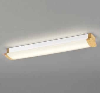【最大44倍スーパーセール】オーデリック OL291030P4F(LEDユニット別梱) ブラケット キッチンライト LED一体型 電球色 非調光 Hf16W高出力×2灯相当