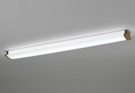 【最大44倍スーパーセール】オーデリック OL291031P2B(LEDユニット別梱) ブラケット キッチンライト LED一体型 昼白色 非調光 FLR40W×2灯相当