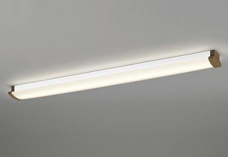 【最大44倍スーパーセール】オーデリック OL291031P3F(LEDユニット別梱) ブラケット キッチンライト LED一体型 電球色 非調光 Hf32W定格出力相当